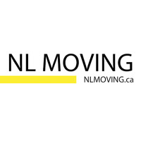 NL MOVING - INSURED - TONS OF DISCOUNTS - CALL NOW! 519-636-2472
