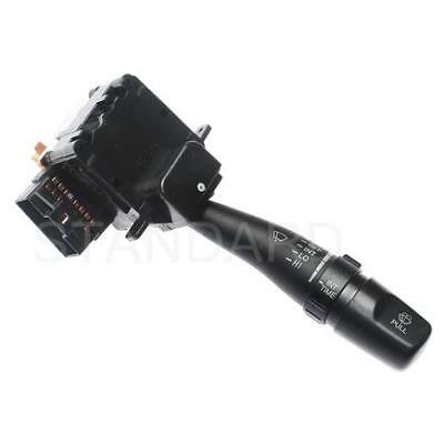STANDARD IGNITION WP-115 - WINDSHIELD WIPER SWITCH -