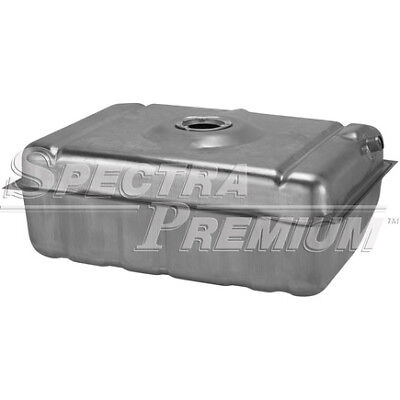SPECTRA PREMIUM GM8A - Fuel Tank - Gas Tank  (SHIPS FROM CANADA, NOT ELIGIBLE FO