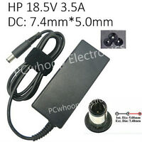 Laptop Power Adapters for SALE. PCwhoop Electronics. South Edm.