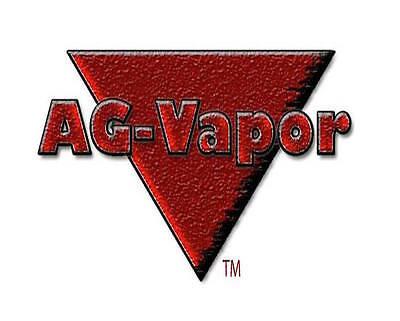 ag-vapor