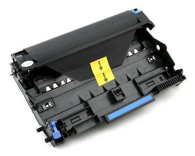 DR350 Drum Cartridge for Brother IntelliFax 2820 2910 2920 HL 2030 2040