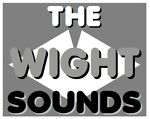 the_wight_sounds