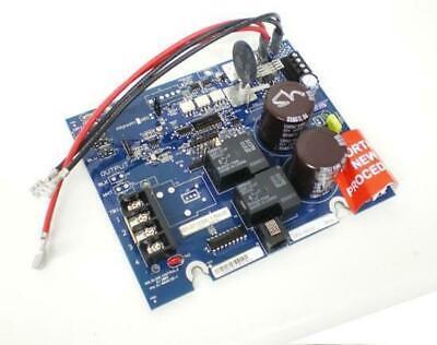 Hayward Goldline Genuine GLX-PCB-RITE PCB Circuit Board for AQR System