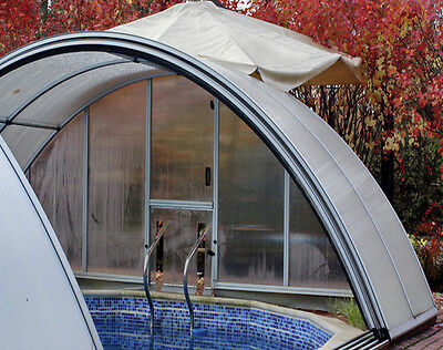 solarcool 75cm x 3m conservatory roof coolkote window tinting film reduce heat ebay. Black Bedroom Furniture Sets. Home Design Ideas