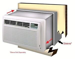 WANTED SLEEVE/WALL AIR CONDITIONERS WORKING OR NOT!!!