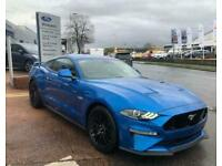 Used Ford MUSTANG for Sale | Gumtree