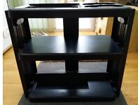 THATCHAM RG19, original SEGA Megadrive table / unit