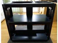COLLECTOR'S ITEM ! Original SEGA Megadrive table / unit £10, collection IPSDEN OX10