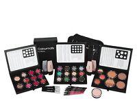 Beauty Kit RRP £253.38