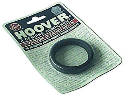 20x h20 Sacchetti per aspirapolvere per Hoover pu2012 pu2110 pu2110 001 HOOVER NUOVO
