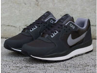 Unisex Nike Air Trainers