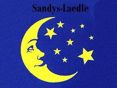 sandys-laedle