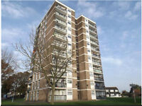 3 Bedrooms G/F Flat with Separate Reception in Chigwell IG7 4AY===Part DSS Welcome=== Rent £1450PCM