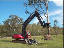 TREES TO CLEAR ? Grafton Clarence Valley Preview