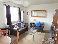3 bedroom property in ROYAL OAK / LITTLE VENICE