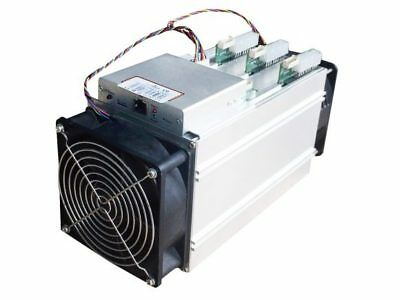 Cryptocurrency mining machine for sale