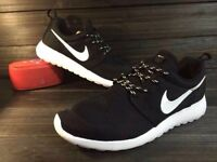 Wholesale Brand New Still Boxed Nike Roshe Runs ANY SIZE Different Colours Available