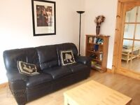 STUDENT LET - for 5 students - 1 Millstone Avenue, Portstewart