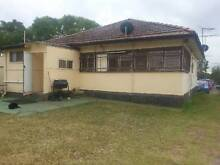 1 Bedroom self contained home electricity and water included Colyton Penrith Area Preview
