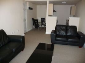 Cosy 1 bed flat to rent in Hendon Nw4-Part DSS accept