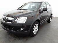 Opel Antara 2.2 CDTI Selection 4x2