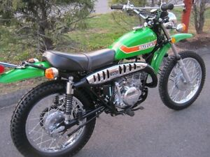 Ts/ | New & Used Motorcycles for Sale in Canada from Dealers