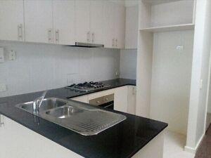 Apartment For Rent Clayton Clayton Monash Area Preview