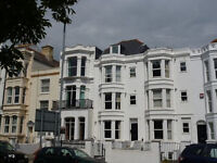 1 BEDROOM FLAT TO LET PORTSMOUTH