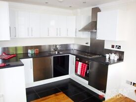 Studio To Rent In Hampsted (NO DSS)