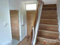 3 Bedroom Flat in ROWSTOCK GARDENS , CAMDEN N7