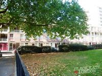 STUDENT OFFER!! 3/4 bedroom property close to UCL, LSE and KINGS