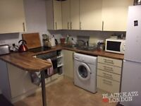 Large 1 bed in Newington Green - Bargain - £290pw!!!