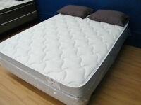 One Left- New Queen Guest Bed Set