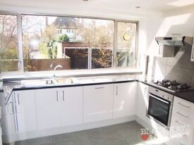 *3 BED FLAT TO RENT EAST FINCHLEY - £ 410 PER WEEK*