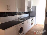 4 (1 Bedroom Properties) Stoke Newington (BRAND NEW DEVELOPMENT)
