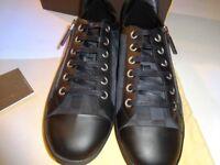 Classic Louis Vuitton Shoes