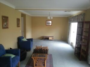 $155/w Garden City Quality Room from Share House bills inc. Eight Mile Plains Brisbane South West Preview