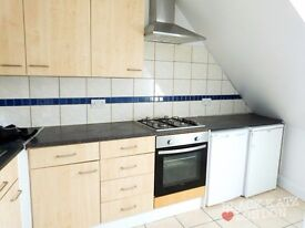Excellent value for money, 2 Bedroom Flat to rent in DOLLIS HILL