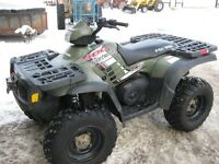 4 Wheelers for sale