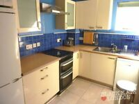 2/3 bedroom property perfect for sharers