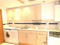 1 Bedroom Flat in Finchley Road, FINCHLEY ROAD/FROGNAL NW3