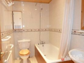 2 Bedroom Property in Heathfield Park