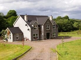 Mansion for sale urgently