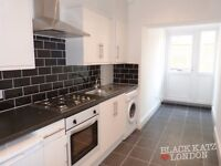 High Spec, recently re furnished 1 bed in QUEENS PARK