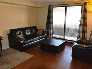 Windsor 1 Bedroom Apartment for Rent: 3170 & 3190...