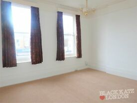 Huge 4 bed in amazing Shepherds Bush location!
