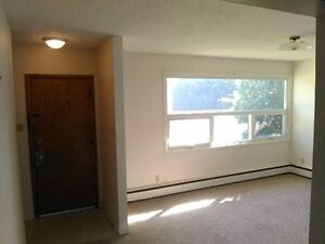 Apartment for Rent in Tilley