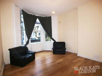 STUNNING FULLY REFURBISHED ONE BEDROOM FLAT IN TURNPIKE LANE
