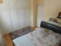 Rent a double room